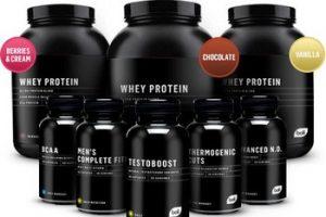 Sports-Nutrition-Supplements.jpg_350x350