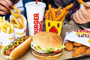 burger-king-spread-compressed