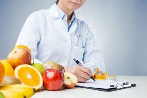 dietition