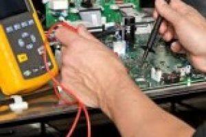 Inverter Repair