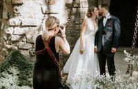 wedding-photographers_20
