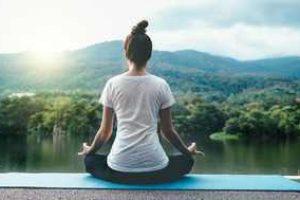 yoga-kaithal_30-compressed